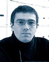 Daniel A. d'Adamo