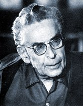 Paul Arma