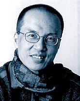 Qigang Chen