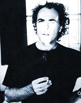 Philippe Durville