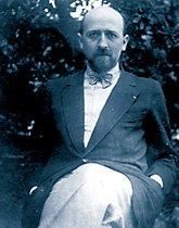 Jean Rivier