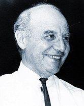 Patrice Sciortino