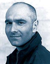 Pascal Zavaro